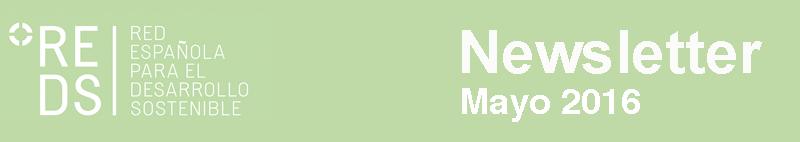 Banner newsletter (verde)-mayo