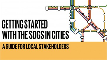 160719_SDG guide cities2