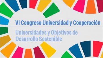 17 01_Congreso CRUMA Univ-ODS