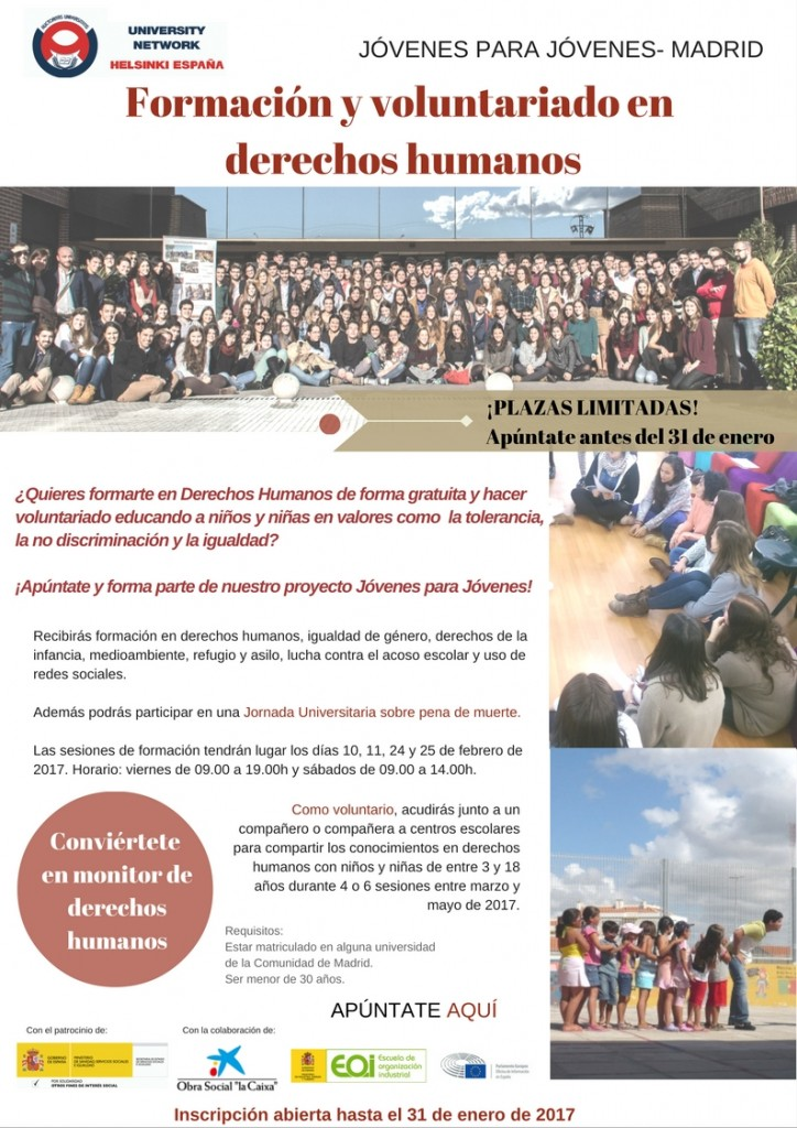 Folleto-Jovenes-para-Jovenes-Madrid-724x1024