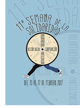 17 02_Semana Solidaria UC3