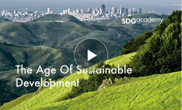17 02_The Age of Sustainable Development