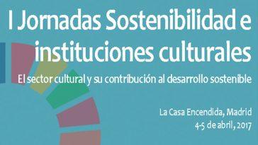 17 03_Cultura y Sost
