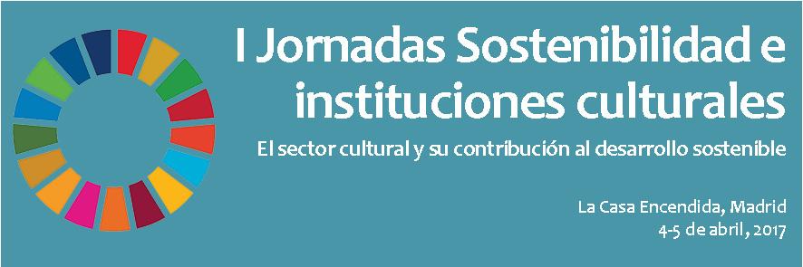 Banner-web-Madrid_difusion