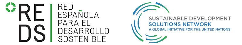 Red Española para el Desarrollo Sostenible
